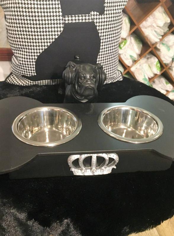 Boutique Canina em Suzano - Boutique Especializada em Cachorros