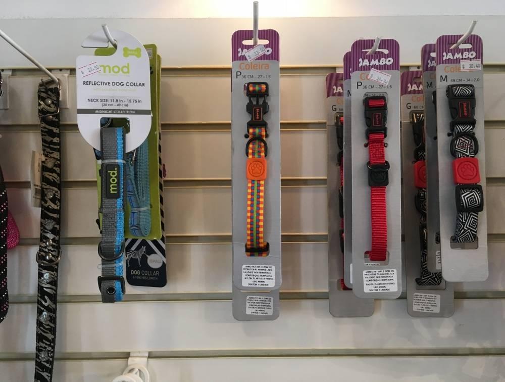 Boutique Climatizada para Animais no Jaraguá - Boutique de Luxo para Cachorros