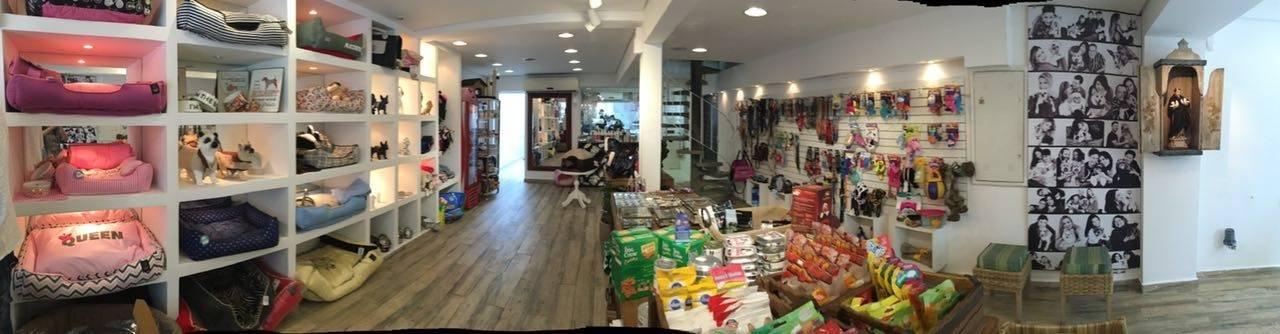 Boutique Especializada em Animais na Cidade Ademar - Boutique de Luxo para Cachorros