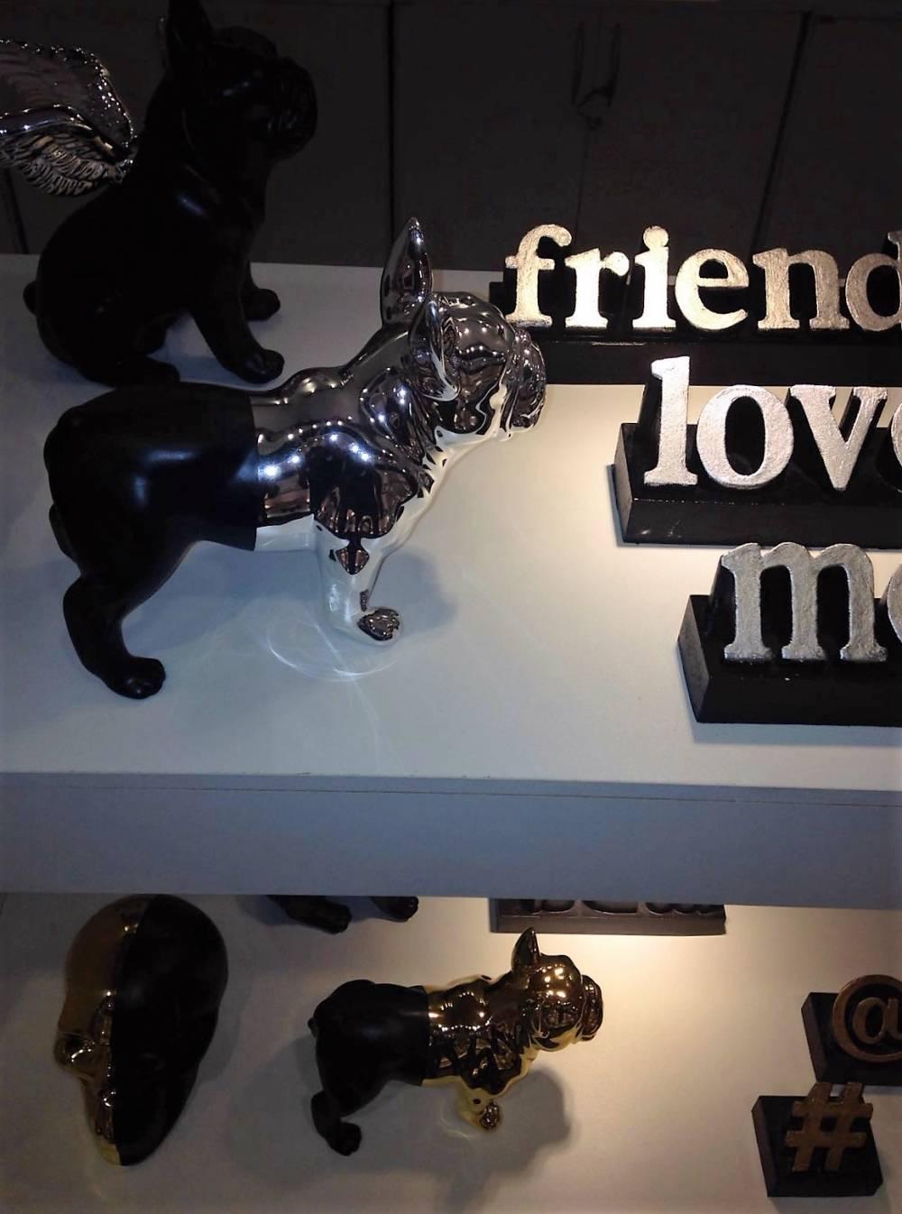 Boutique para Cachorros no M'Boi Mirim - Serviço de Boutique para Cachorros