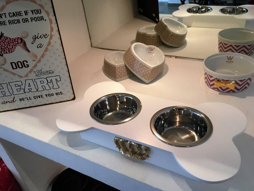 Boutique para Cães na Água Funda - Clínica e Boutique para Cães