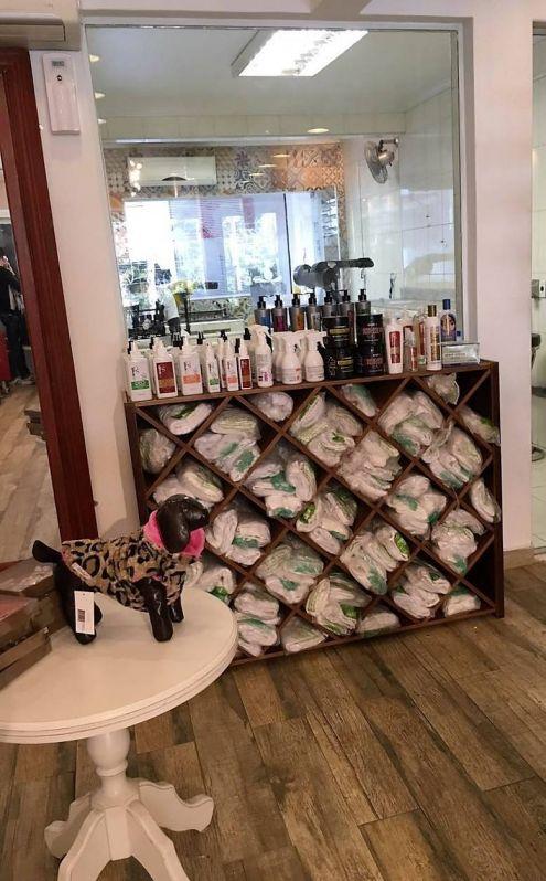 Boutique para Cão em Barueri - Clínica e Boutique para Cães