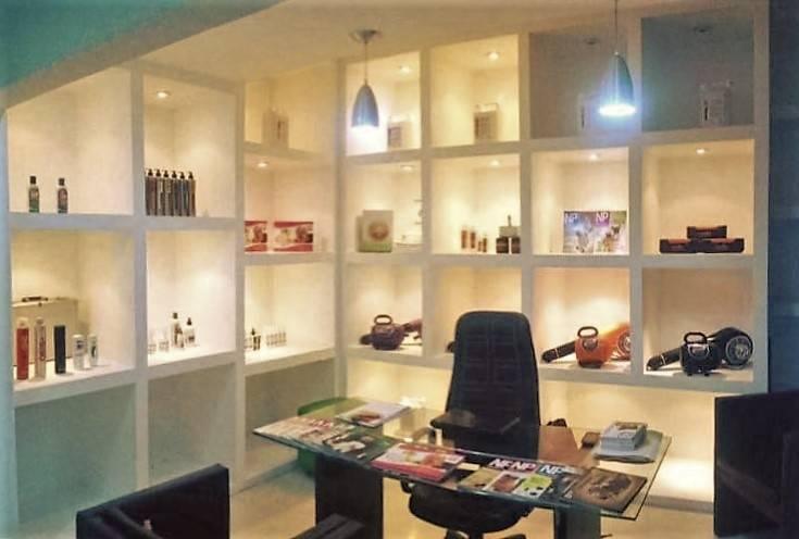 Empresas de Boutique de Luxo para Cães na Vila Andrade - Boutique para Cão
