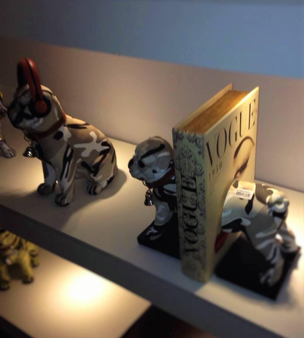 Quanto Custa Boutique de Luxo para Cachorros na Liberdade - Serviço de Boutique para Cachorros
