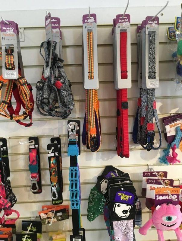 Quanto Custa Boutique para Animais na Pedreira - Boutique Especializada em Cachorros