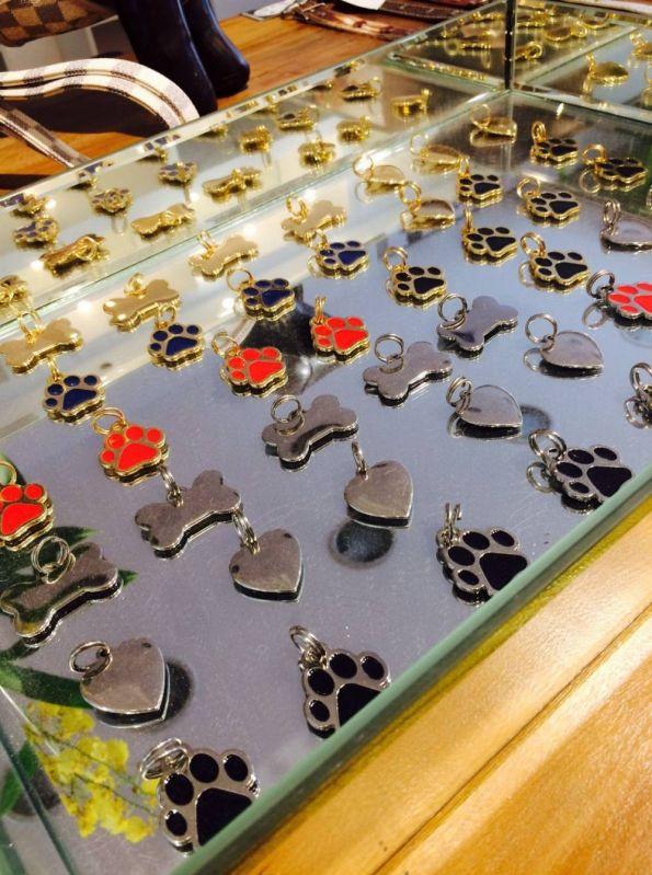 Quanto Custa Boutique para Cachorro em Sp em São Lourenço da Serra - Boutique de Luxo para Cachorros