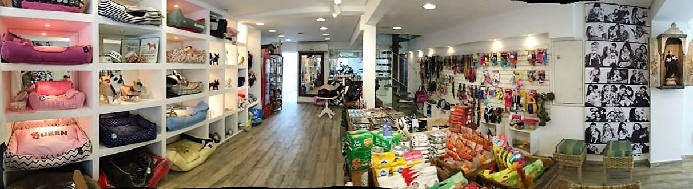 Quanto Custa Boutique para Cão na Barra Funda - Boutique para Cão