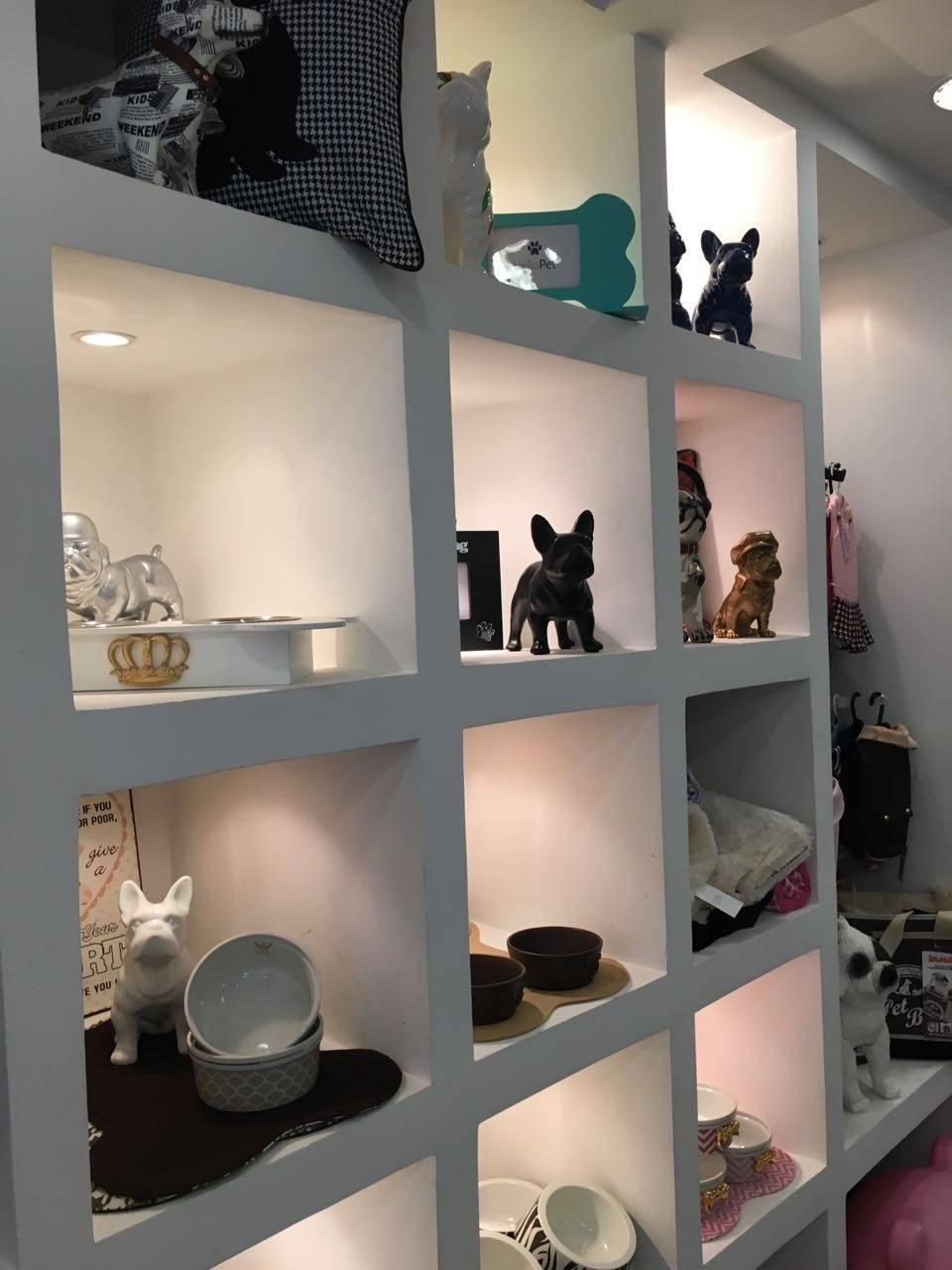 Quanto Custa Pet Shop em Caieiras - Serviços de Pet Shop