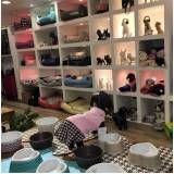 boutique de animais na Vila Formosa
