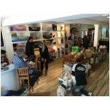 boutique de luxo para cachorro em Poá