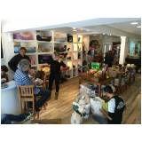 boutique para animais pet preço em Osasco