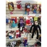 boutique para animais preço em Santa Isabel