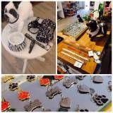 boutique para cachorro em sp preço em Caieiras