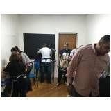 cursos de banho e tosa em Cajamar