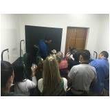 cursos de especialização em pelagem em Biritiba Mirim