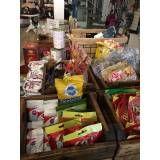 produtos de pet shop preço em São Bernardo do Campo