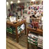 produtos para pet shop preço em Suzano