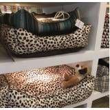 quanto custa produtos para pet shop em Salesópolis